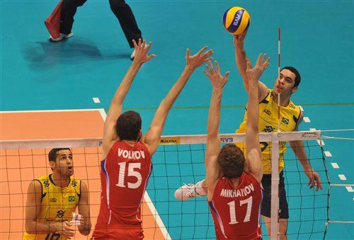 巴西vs俄羅斯.jpg