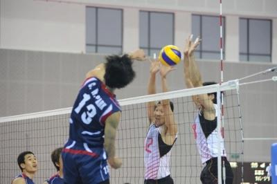 日本VS韓國.jpg