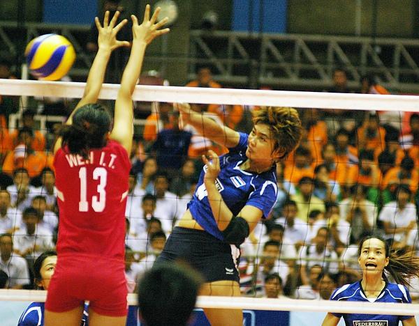 2010公主盃VS泰國.jpg