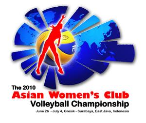 2010亞俱女排logo.jpg