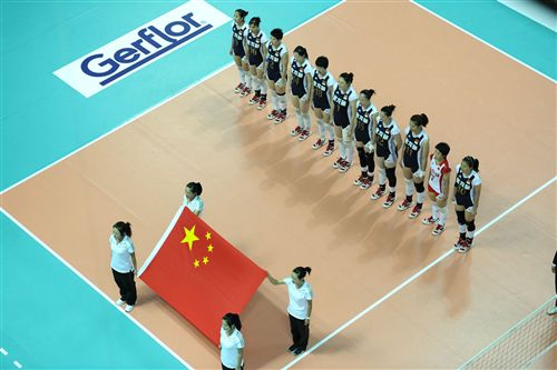 中國女排.jpg