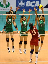 2010亞洲俱樂部女排.jpg