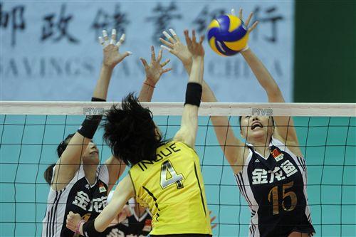 日本vs中國.jpg
