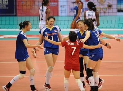 2011中國vs古巴.jpg