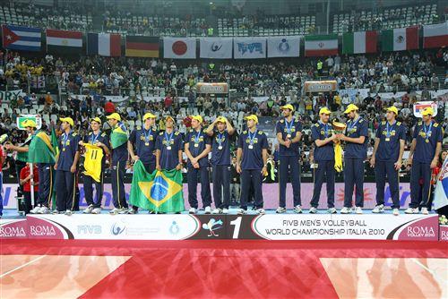 冠軍巴西.jpg