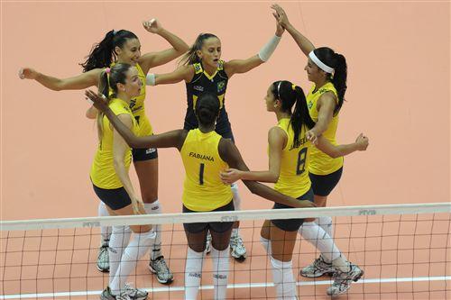巴西慶祝勝利.jpg