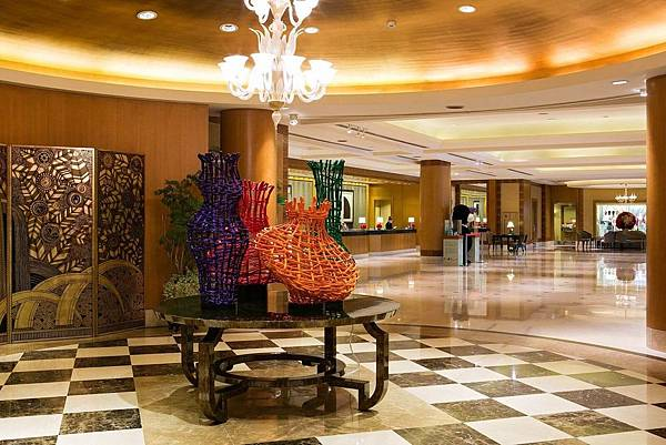 Ambassador-Hotel-Kaohsiung-Lobby.jpg