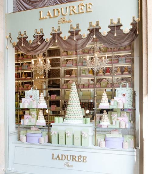 Laduree_9