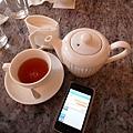 我喝伯爵紅茶