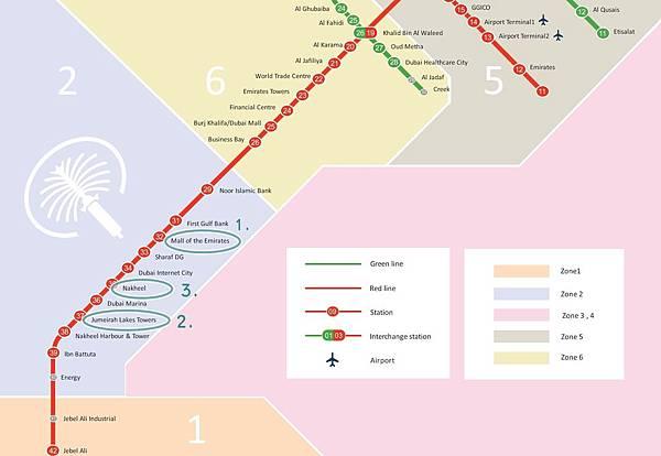 MetroMap-enlargedmap.jpg