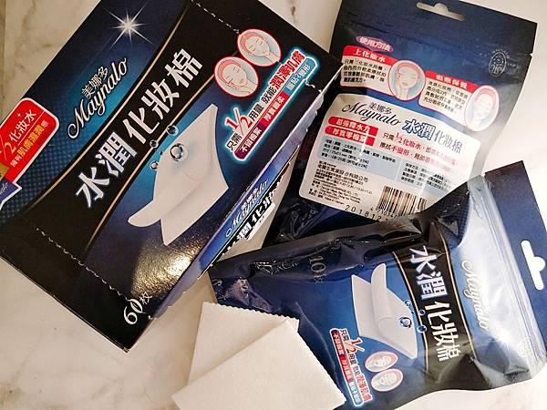 化妝棉_190330_0011.jpg