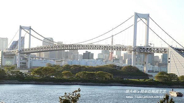 IMG_3160_副本.jpg