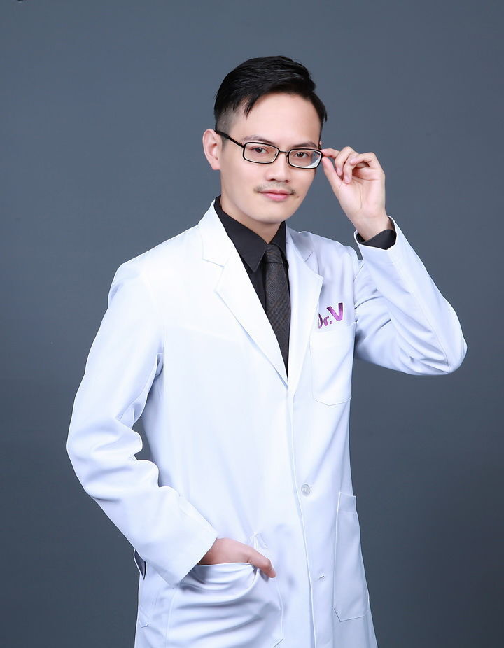 吳醫師(6).JPG