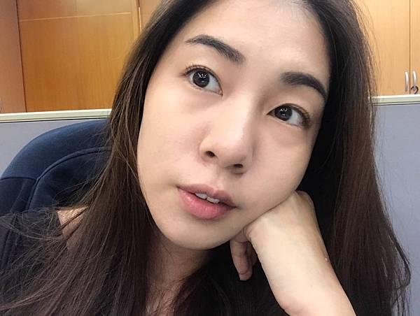 WeChat 圖片_20170920175607.jpg