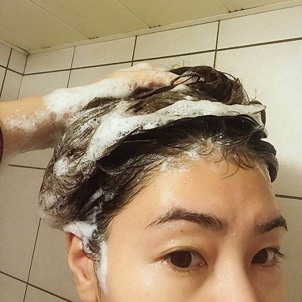 WeChat 圖片_20171124120840.jpg