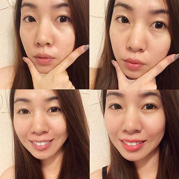 WeChat 圖片_20171124123531.jpg
