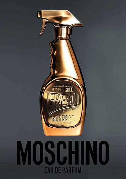 MOSCHINO-04.jpg