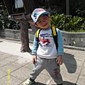 SAM_3256.jpg