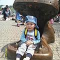 SAM_3302.jpg