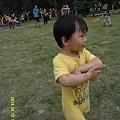 SAM_3557.jpg
