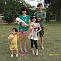 SAM_3592.jpg