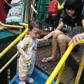 SAM_4640.jpg