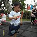 SAM_4663.jpg