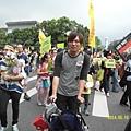 SAM_4557.jpg
