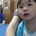 20140515_150741.jpg