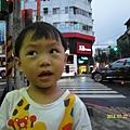 SAM_6369.jpg