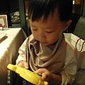 SAM_6393.jpg