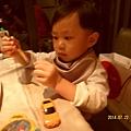 SAM_6403.jpg
