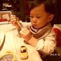 SAM_6404.jpg
