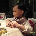 SAM_6411.jpg