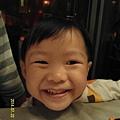 SAM_6430.jpg