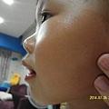 SAM_6960.jpg