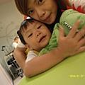 SAM_7041.jpg