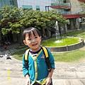 SAM_9038.jpg