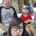 20141004_101745.jpg