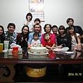 SAM_0528.jpg