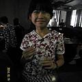 SAM_0355.jpg