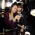 SAM_0363.jpg