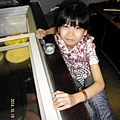 SAM_0366.jpg