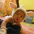 SAM_9155.jpg