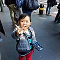 P_20141207_140944.jpg