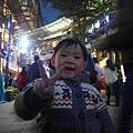 SAM_3038.jpg