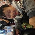 SAM_3066.jpg