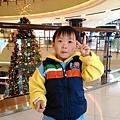 P_20141223_181359.jpg