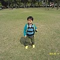 SAM_3155.jpg