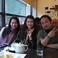 2012-03-28 01.23.12.jpg